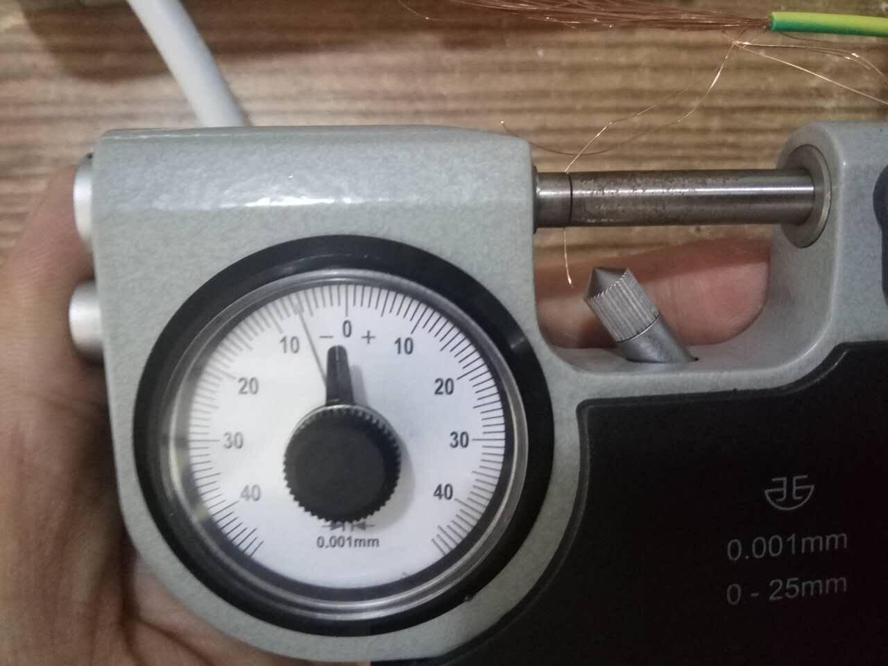新国标电源线升级 1mm²加粗看得见