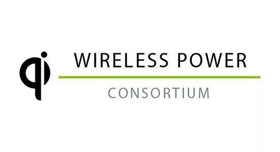 对话WPC主席Menno Treffers:未来是属于无线的-充电头网
