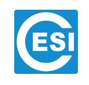 中国电子技术标准化研究院,工信部电子产品安全标准工作组秘书/IEC TC108专家 刘云柱出席2019(春季)USB PD&Type-C 亚洲大会