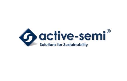 Active-semi电源解决方案和全球销售副总裁兼总经理 David Briggs出席2019(春季)USB PD&Type-C 亚洲大会