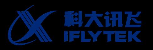 科大讯飞参加2019(夏季)无线充电亚洲展,展位号C11