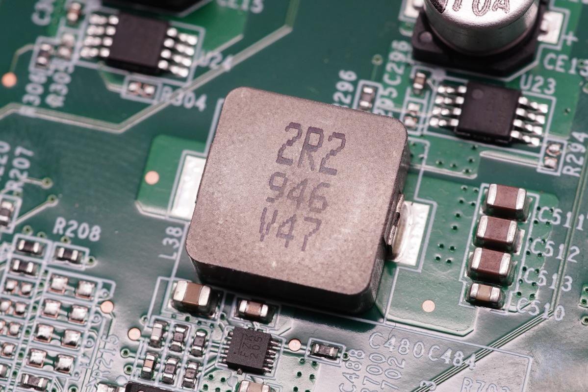 拆解报告:SEAGATE希捷5A2C七口多功能硬盘拓展坞-充电头网