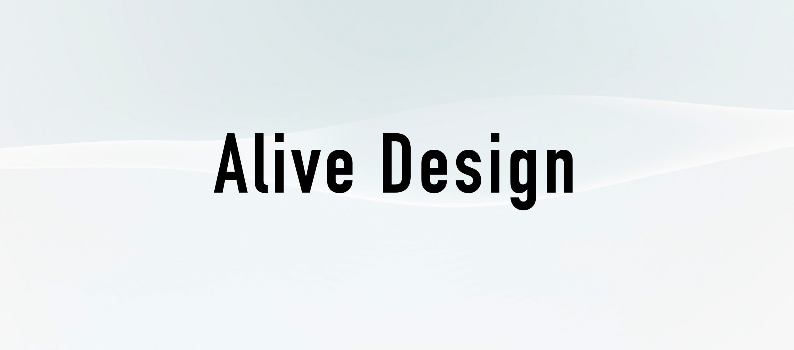 Flyme 9 携 Flyme For Watch 正式发布:轻新知意,让体验更美好-充电头网