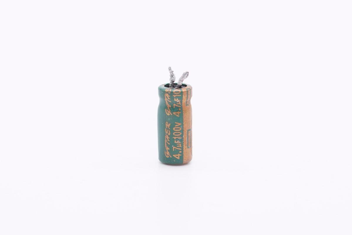 拆解报告:Baseus倍思30W Super Si超级硅快充充电器CCCJG30CC-充电头网