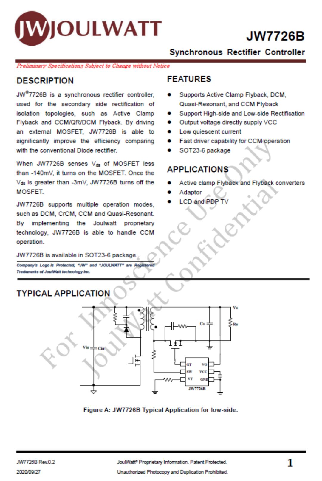 杰华特联合英诺赛科推出120W氮化镓快充方案,打造大功率高端标配-充电头网