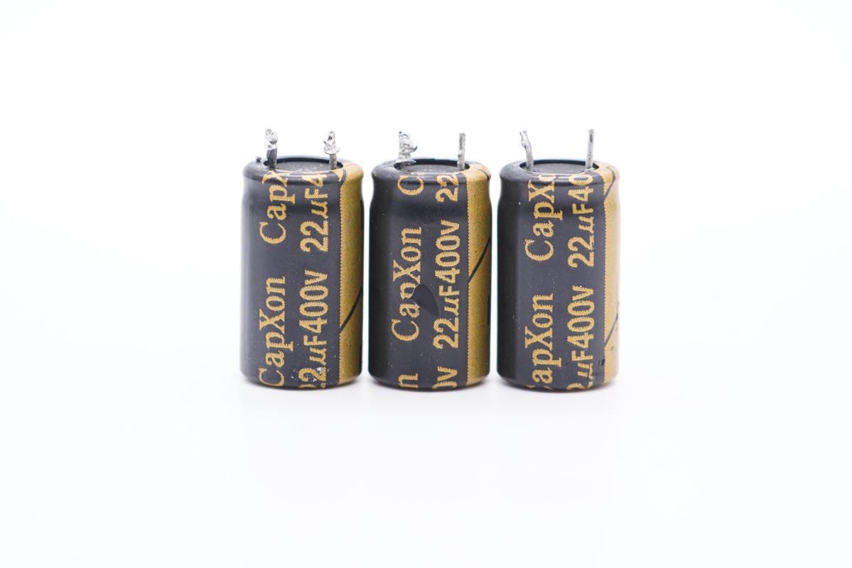 拆解报告:BULL公牛40W超级快充延长线插座-充电头网