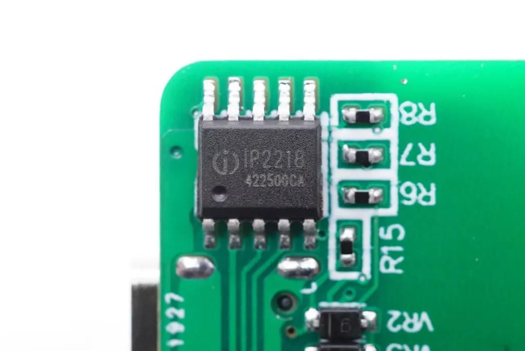 PI推出30W USB PD快充参考设计-充电头网