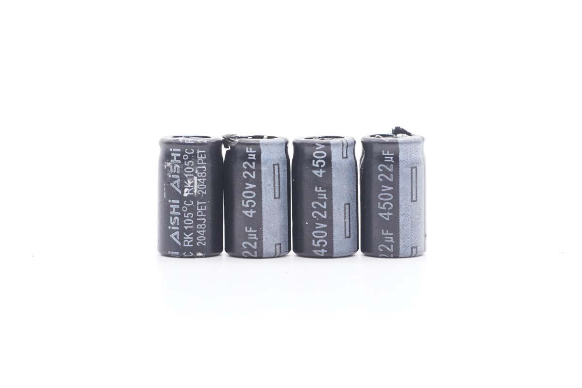拆解报告:联想YOGA 130W双C口氮化镓快充充电器YG130GL-充电头网