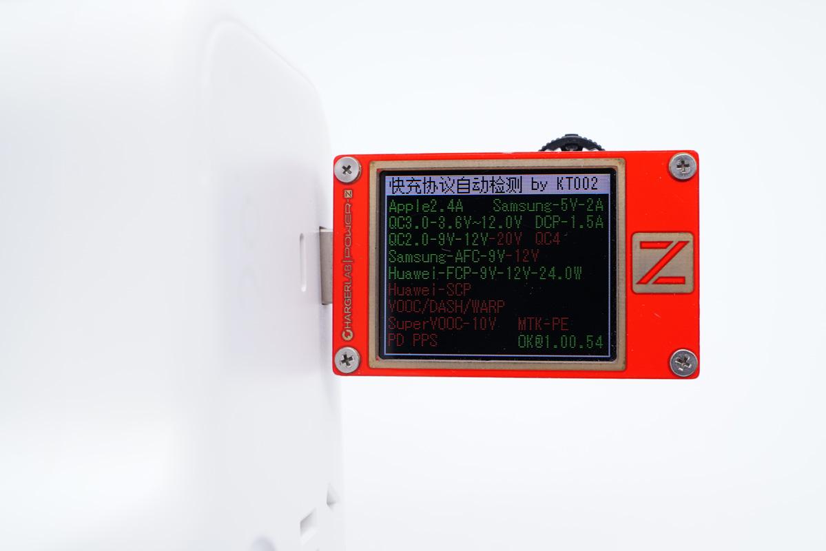 aigo新款插线板转接器系列开箱:墙插也可以得到完美的利用-充电头网