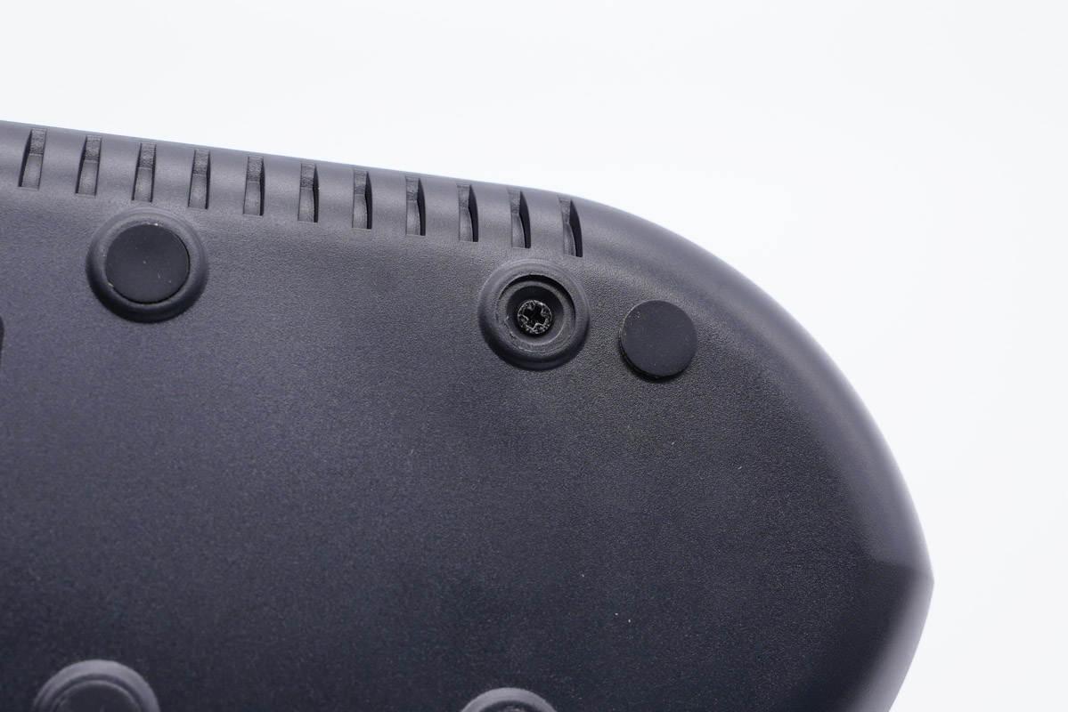 拆解报告:ZHIKE智壳四合一无线充电器Z4-充电头网