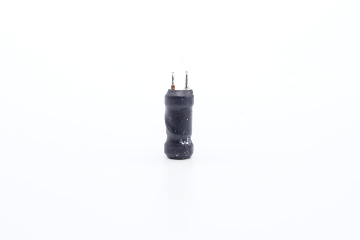 拆解报告:MI小米新款67W快充充电器MDY-12-EF-充电头网