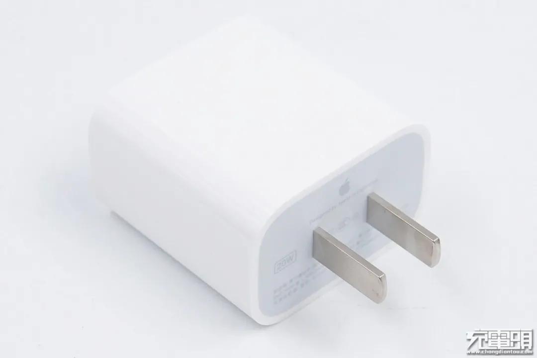 艾华电容打入苹果供应链!-充电头网